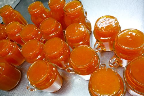 杏ジャム02